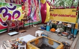 Vaishnavi Maha Yagam May 5, 2019